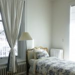 How to Make Sliding Windows Soundproof