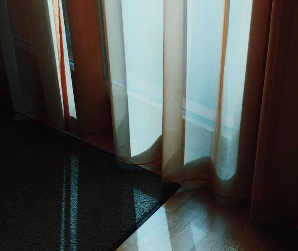 Cheapest Way to Soundproof a Room