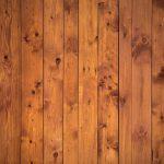 How to Quiet Creaky Wood Floors