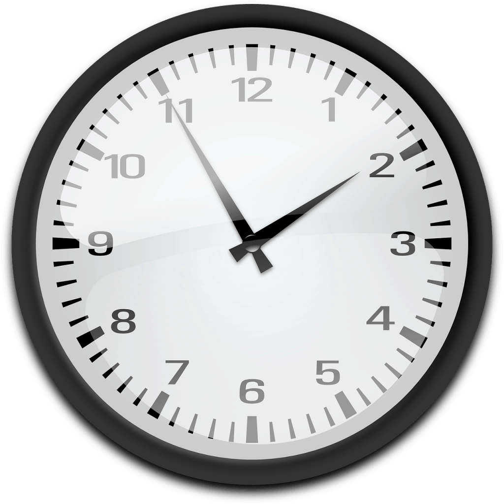 How to Muffle the Sound of a Ticking Wall Clock