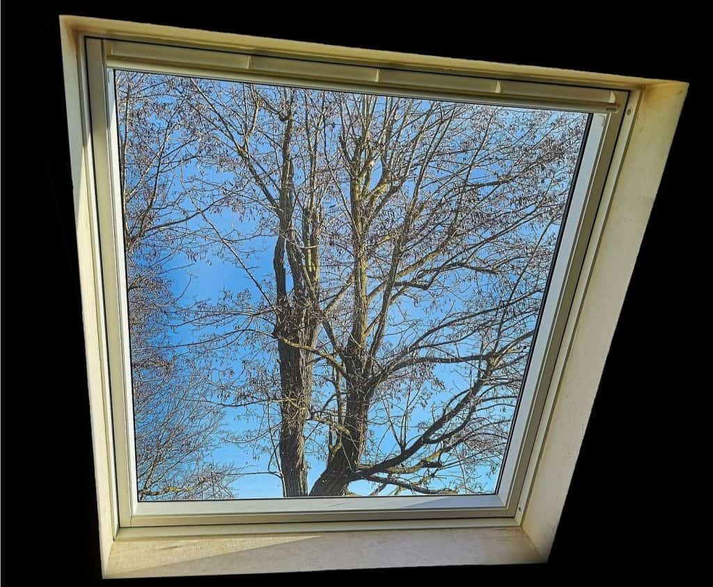 How to Soundproof Velux Windows