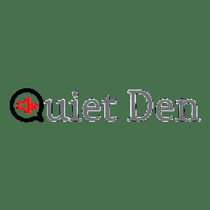 Quiet Den